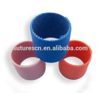 Buy cheap High Quality Colored Fiber Glass Orthopedic Cast Tape from wholesalers