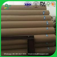 """Buy cheap 70gsm 80gsm 90gsm 48"""" 72"""" 86"""" CAD Drawing Paper In Roll product"""