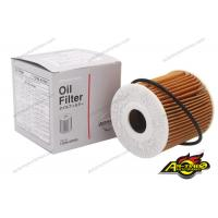 Buy cheap Car Engine Oil Filter Automotive Spare Parts 15208-AD200 Standard Size product