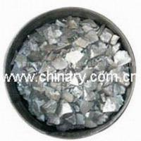 Buy cheap Aluminium-Molybdenum-Silicon Alloy from wholesalers