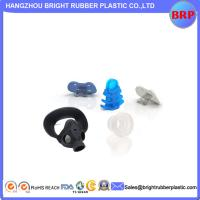 Buy cheap FDA Or Medical Custom High Quality Liquid Injection Silicone Products from wholesalers