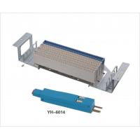 Buy cheap High Precise Telecom Equipment / Telecommunication Devices Corrosion Resistance YH6006 from wholesalers