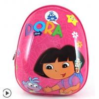 Buy cheap children gift cheap backpack from wholesalers