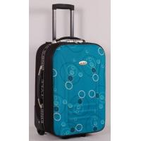 Buy cheap Set of 4 softside EVA Trolley case luggage,  size of 18' / 20' / 24' / 28' / 32' inches, from wholesalers