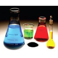 Buy cheap oxalic acid chemical from wholesalers