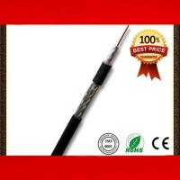 Buy cheap high quality rg58 coaxial cable for cctv catv from wholesalers