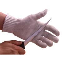 Buy cheap Latex Coated Kevlar Glove/Cut Resistant Glove ZMR368 from wholesalers