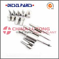 Buy cheap automatic diesel fuel nozzle 0 433 171 454 DLLA145P606 0433171454 For Cummins from wholesalers