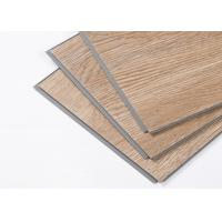 Buy cheap Fortovan PVC Flooring Sheet Public Places With High Traffic And High Wear from wholesalers