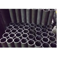 Buy cheap BS6323-3 Hot Hinished Seamless Steel Pipes Automotive tubing from wholesalers