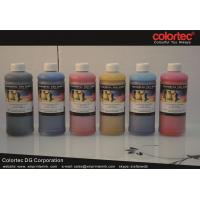 Buy cheap eco solvent ink for roland printer from wholesalers
