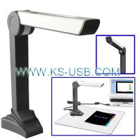 Buy cheap S200 USB High-Speed Portable HD Document Scanner $87.03 from wholesalers