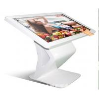"Buy cheap 32""42''46"" touch screen display, small touch screen monitor from wholesalers"