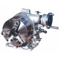 Buy cheap Dividing head from wholesalers