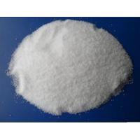 China 97% Purity Anhydrous Sodium Sulphite Bulk Agent Paper Making HS Code 28321002 SSA on sale