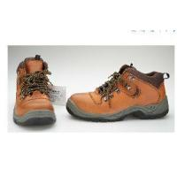 Buy cheap Advanced Protective Shoes Footwear (ABP1-2424) product