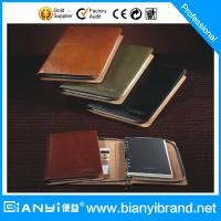 Buy cheap 2015 Note book Paper Diary A5 Day To Page 2015 Journal Paper Journals from wholesalers