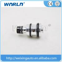 Buy cheap AUTO AC ELECTRIC CONTROL VALVE COMPRESSOR VALVE CVC FOR Renault from wholesalers