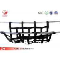 Buy cheap Convenient Nylon Webbing Straps , Safety Binding Luggage Strap from wholesalers