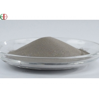 Buy cheap 316L 304L 410L 420 430L 17-4PH Stainless Steel Powder from wholesalers