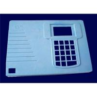 Buy cheap Plastic mould design from wholesalers
