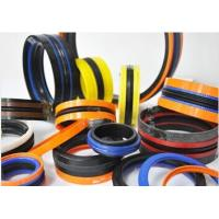 Buy cheap Hydraulic & Pneumatic Seal Kits from wholesalers