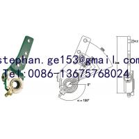 Buy cheap MEI Slack Adjuster Automatic 4W1030 from wholesalers
