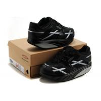 Buy cheap M.Walk Shoes from wholesalers