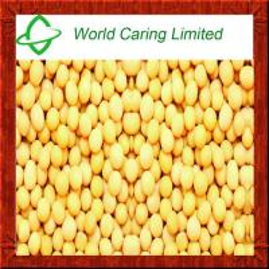 Buy cheap High Purity herbal ingredient 98% Natural Daidzein CAS#486-66-8 product