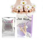Buy cheap OEM Magic Foot Exfoliating Peeling Mask|Foot mask| from wholesalers