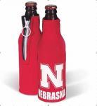 Neoprene Insulated neoprene can cooler, beer holder, beer cooler