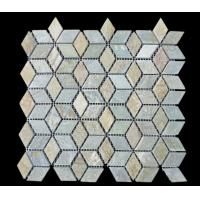Buy cheap Popular 3D wall tile for home decoration from wholesalers