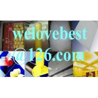 Buy cheap Sell Export Glasswool Insulation Polyester Insulation Acoust from wholesalers