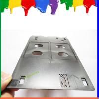 Buy cheap New ID Card Trays Work For Canon Inkjet Printer IP5400 7200 7230 7240 7250 Good Quality product