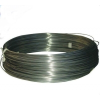 Buy cheap Mo1 Thermal Spray EDM Molybdenum Wire from wholesalers