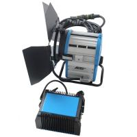 Buy cheap Photography As Arri Flicker-Free High Speed Par Light 575W HMI + 575W & 1200W & 1800W Electronic Ballast + 7m Cable from wholesalers