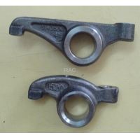 Buy cheap Rocker arm for WeiChai  WD615 Style product