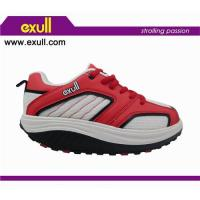 Buy cheap Sports shoes,health shoes,fashion shoes,MBT shoes,fitness shoes from wholesalers