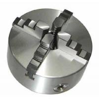 Buy cheap K12 Four-jaw Self-centring Chuck from wholesalers