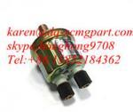 Buy cheap Oil pressure switch Cummins 6BTA 5.9 XCMG from wholesalers