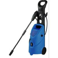 Buy cheap portable high pressure car washer----CA56 from wholesalers
