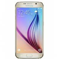 Buy cheap Samsung Galaxy S6, Gold Platinum 128GB from wholesalers