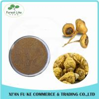 Buy cheap Herbal Sex Powder Men Health-care Anti-fatigue Product Maca Root Extract Powder from wholesalers