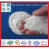 Buy cheap Iron free granular/flakes/powder aluminium sulphate food grade 17% from wholesalers