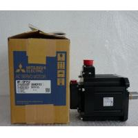 Buy cheap HF-SP152 Mitsubishi Servo Motor MR-J3 Series Servo Driver Servo Motor Original adn New from wholesalers