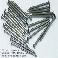 "Buy cheap 2.5""/3""/3.5"" Common Nails With Wire Gauge BWG9 product"