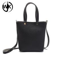 Buy cheap Wholesale Women Simple Crossbody Shoulder Messenger Bags Guangzhou Factory Mini Shoulder Bag from wholesalers