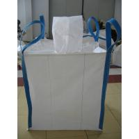 Buy cheap Big Bags FIBC-Ton Bag of Plastering Sand from wholesalers