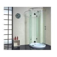 Buy cheap Shower Enclosure and Shower Cubicle from wholesalers