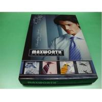 Buy cheap Ecofriendly Matte Lamination Cardboard Shirt Box With Cmyk Printing 13 * 11 * 1.5 Inch from wholesalers